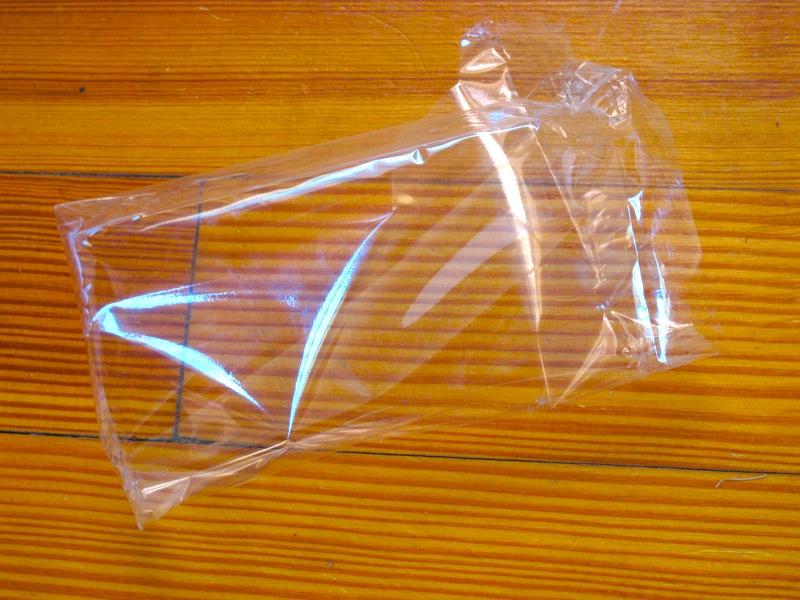 RI-3_4-PlasticOverwrapper_00X600