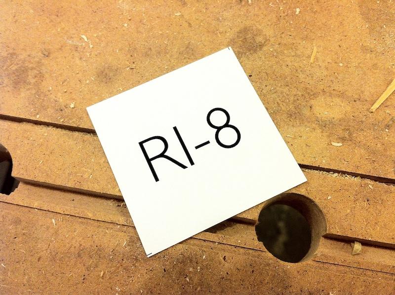 RI-8_5-Insert-800x600
